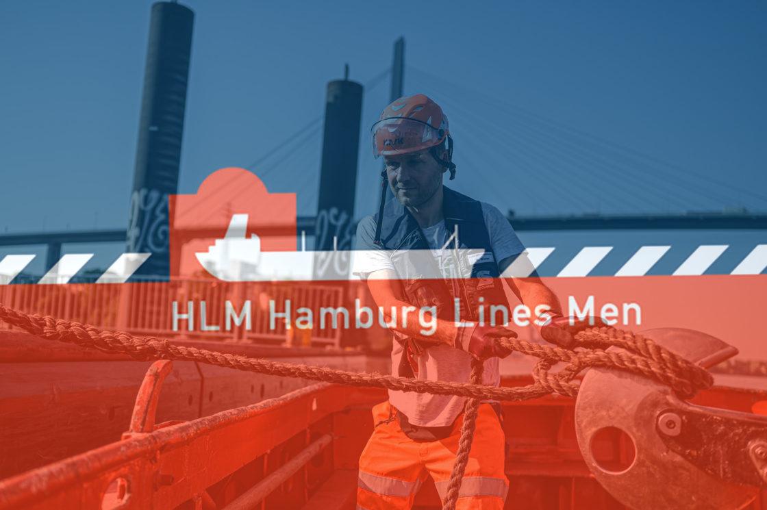 Hafenwirtschaft Hamburg